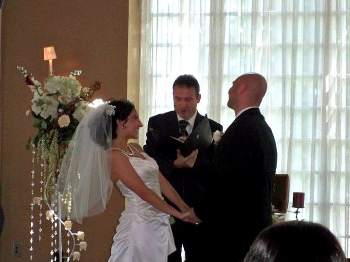 Tmx 1452100698995 4049814397397671185093838n Elizabeth, NJ wedding officiant