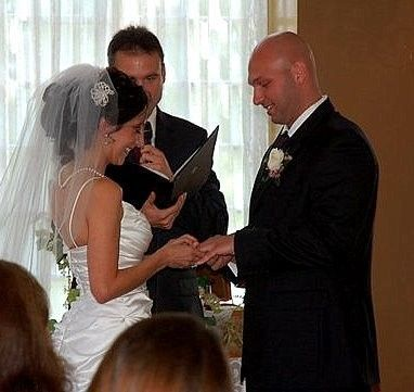 Tmx 1452101285076 4047914391987535936829433n Elizabeth, NJ wedding officiant