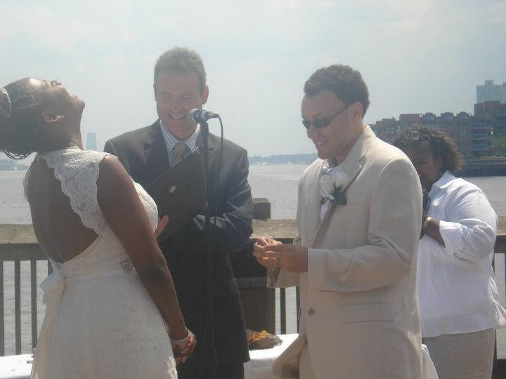 Tmx 1452119566664 2957461686511232295871505403444n Elizabeth, NJ wedding officiant