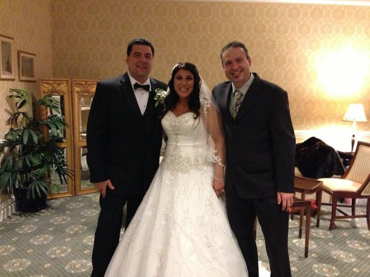 Tmx 1452119611300 4838004184537415826561962945026n Elizabeth, NJ wedding officiant