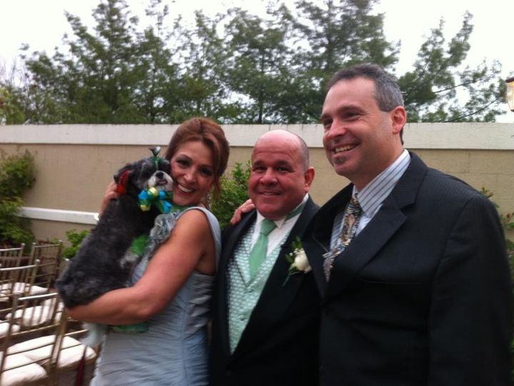 Tmx 1452119643924 5642772925942208352762136918929n Elizabeth, NJ wedding officiant