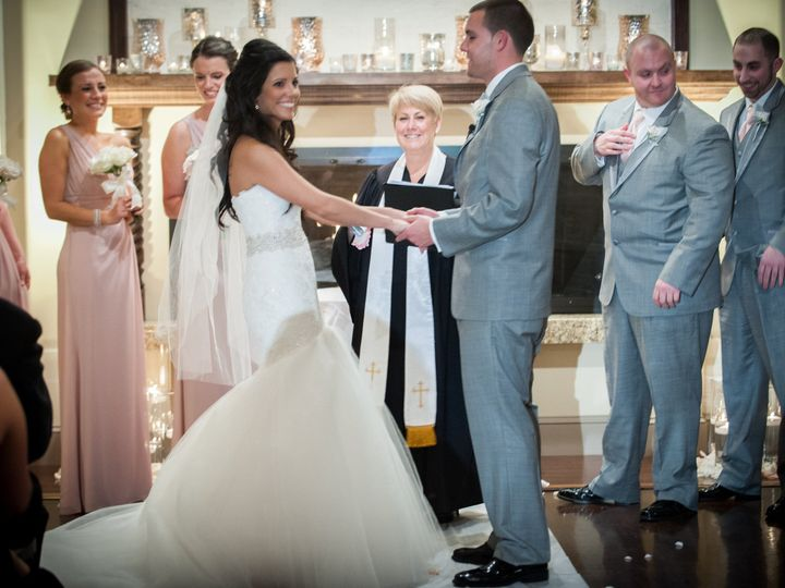 Tmx 1448287957976 0496 Norwell, Massachusetts wedding officiant