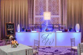 FH Weddings & Events