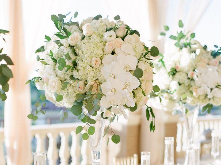 Tmx 1454035470132 0010 Tampa, Florida wedding florist