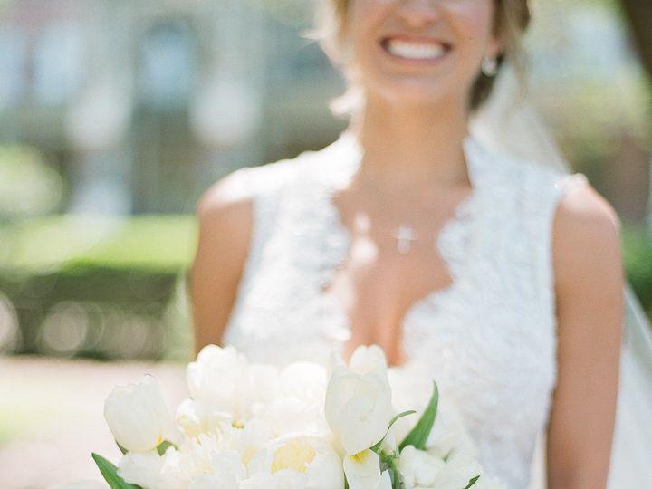 Tmx 1532824759 48f8cd4f6b040f81 1532824757 402123bd306e5ebb 1532824757731 1 AleciaMattWedHighl Tampa, Florida wedding florist