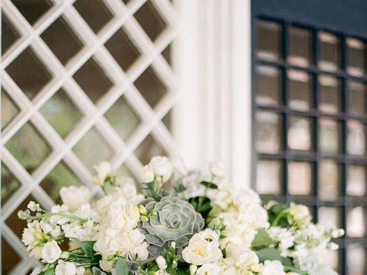 Tmx 1532824804 9272fc389a4e1302 1532824801 Fafd631bbd577a93 1532824801008 2 AleciaMattWedHighl Tampa, Florida wedding florist