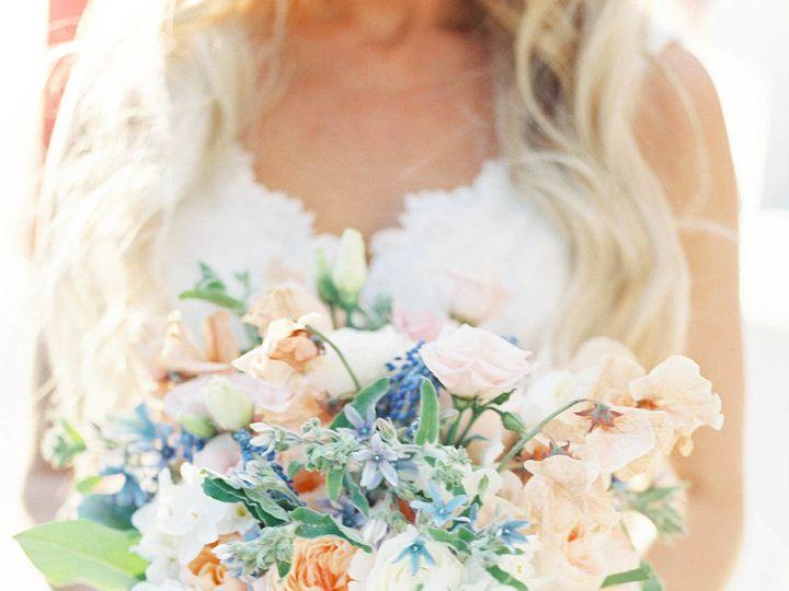 Tmx 1533075493 3b92ffe991f1c76f KenziePackrall Whitewren2018 3 Tampa, Florida wedding florist