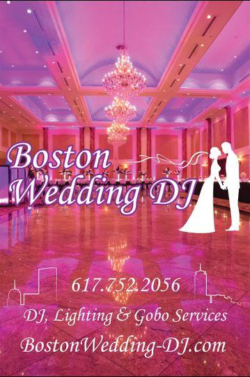 bdeaa3500ef912fc 1533310313 6f9d0f4cab25c4f7 1533310310911 38 BostonWedding DJ