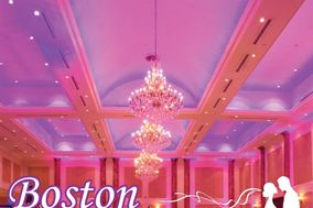 Boston Wedding DJ