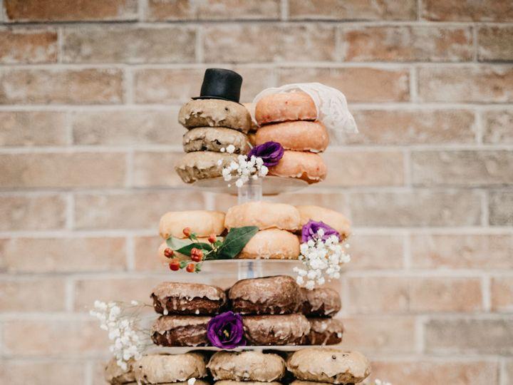 Tmx Aj269of561 51 1039535 Springfield, MO wedding planner