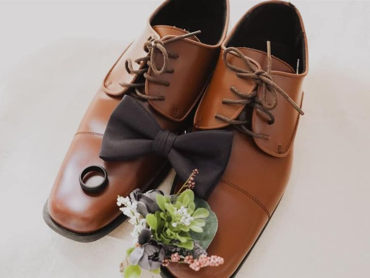 Tmx Ga 51 1039535 157947728259606 Springfield, MO wedding planner
