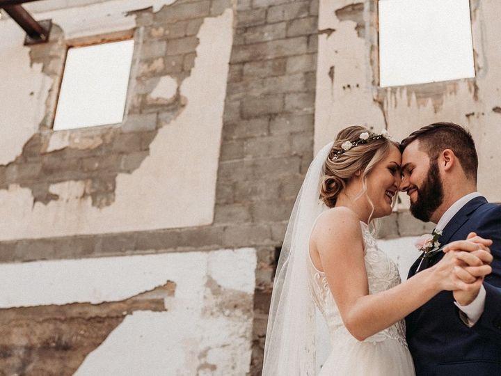Tmx Hd 51 1039535 157947705247435 Springfield, MO wedding planner