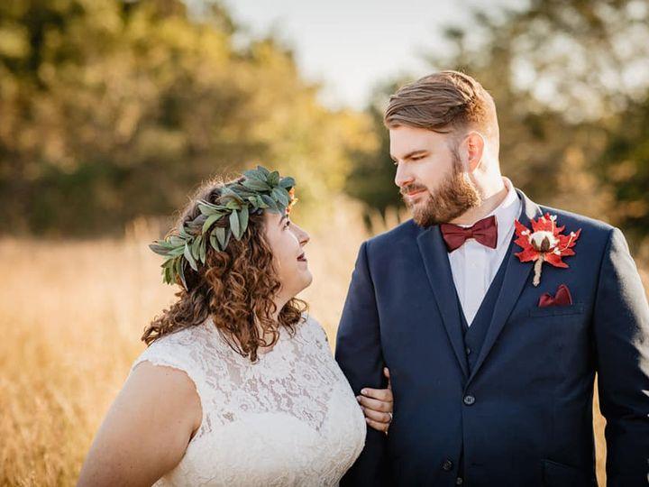 Tmx Jc 51 1039535 157947686380049 Springfield, MO wedding planner