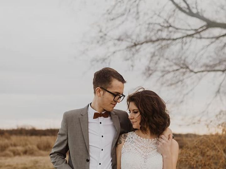 Tmx Ss 51 1039535 157947726375965 Springfield, MO wedding planner