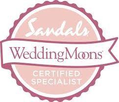 weddingmoonsspecialis