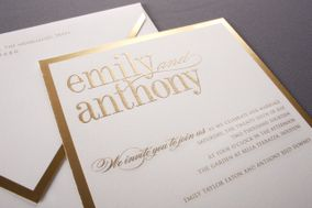 Providence Invitations & Gifts