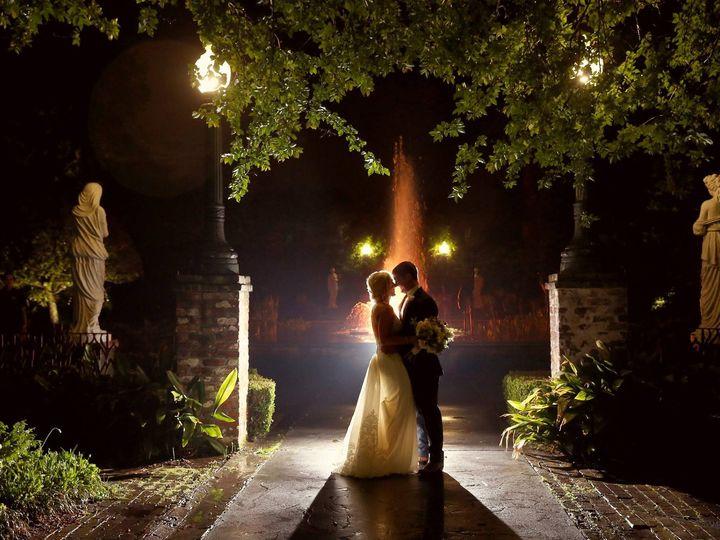 Tmx 35901370 10156753458896435 6231073016130830336 O 51 30635 159192387937469 Darrow, LA wedding venue