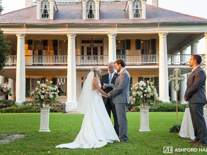 Tmx Ansley And John Ashford Halley Photography 51 30635 159192403695354 Darrow, LA wedding venue