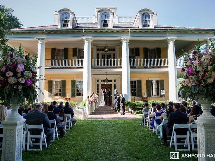 Tmx Emily And Jeremiah Ashford Halley Photography 51 30635 159192418937167 Darrow, LA wedding venue