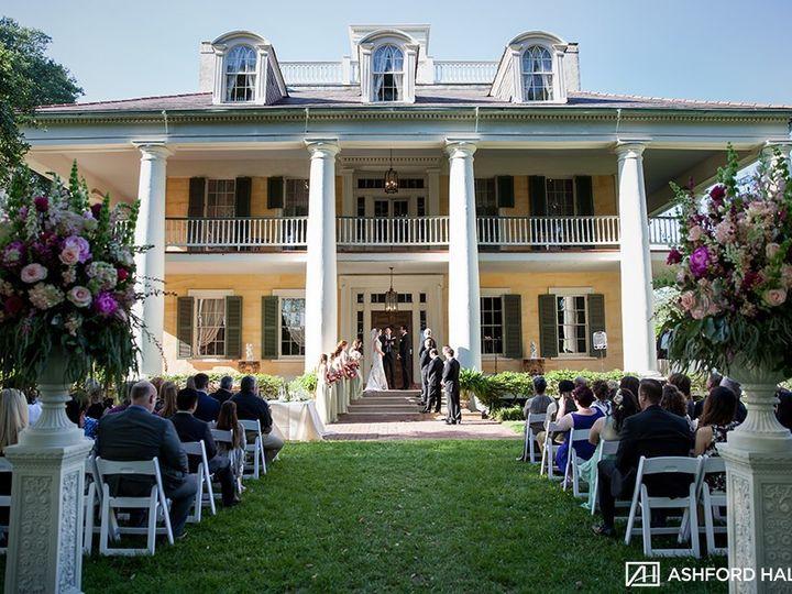 Tmx Emilyjeremiahwed 0237 51 30635 159192403776557 Darrow, LA wedding venue