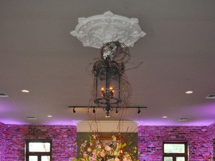 Tmx March Wedding9 51 30635 159192387940418 Darrow, LA wedding venue