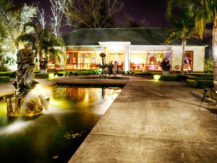 Tmx Neptune At Night 51 30635 159192387861681 Darrow, LA wedding venue