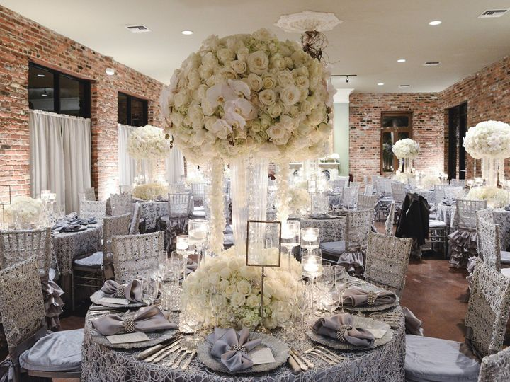 Tmx Partee Wedding 0070 51 30635 159192388138226 Darrow, LA wedding venue