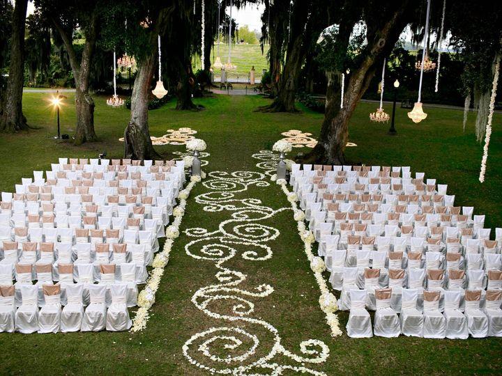 Tmx Pcmo5982 51 30635 159192388884752 Darrow, LA wedding venue