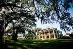 Houmas House Estate and Gardens image