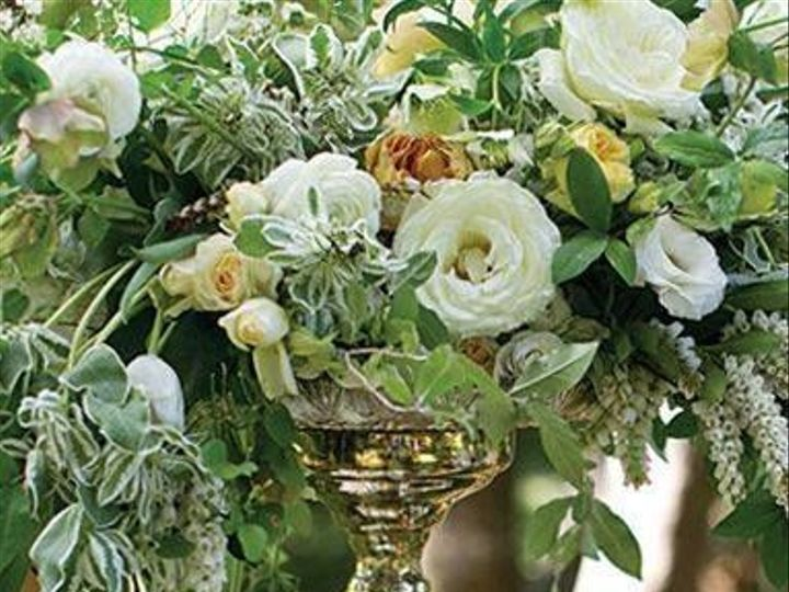 Tmx 1517335210 4c4150853cb3de21 1517335208 4e14d71ea1a17877 1517335208274 11 24232185 51218606 Melbourne, FL wedding florist