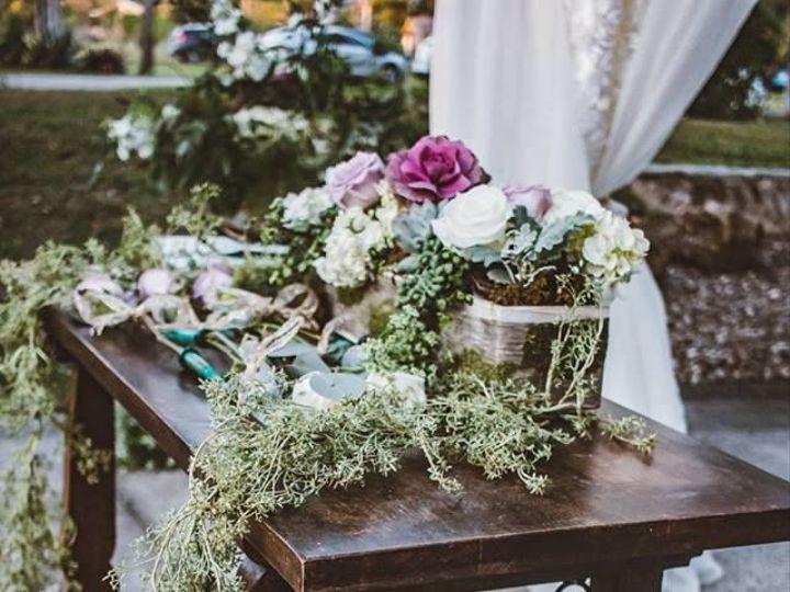Tmx 1518659338 Cfa70147fa019b9c 1518659337 602b5c0ebb2178d4 1518659336438 2 Alter 2 Melbourne, FL wedding florist