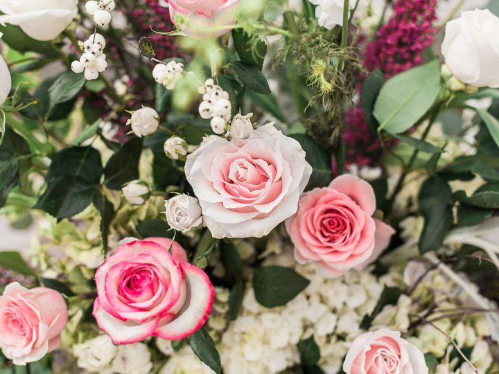 Tmx 1527637578 6b98f5ed13d12381 1527637576 6d1b0ad2b4ef4297 1527637568604 1 Liz Cowie Photogra Melbourne, FL wedding florist