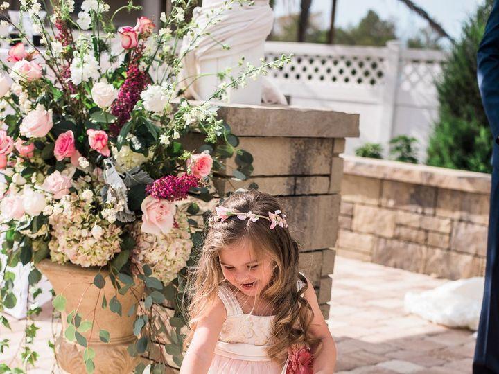 Tmx 1527637615 6f97e75d6a15edb3 1527637612 0dd2ef3f806c1f06 1527637607111 5 Liz Cowie Photogra Melbourne, FL wedding florist