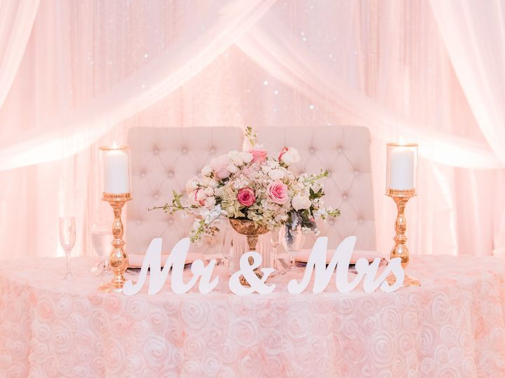 Tmx 1527637655 6a262f4c5cba9d65 1527637653 Ade04cdeabdc2628 1527637646410 7 Liz Cowie Photogra Melbourne, FL wedding florist