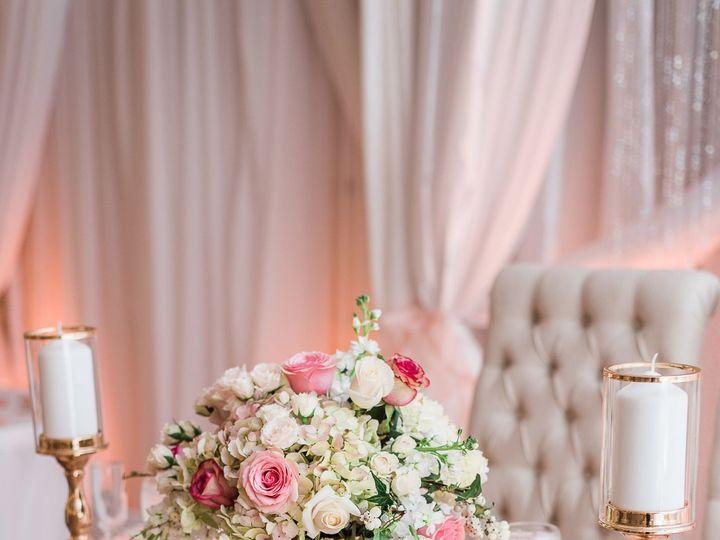 Tmx 1527637707 E34cf450a6b14bb1 1527637705 536ec8d5c8a32fd0 1527637697023 9 Liz Cowie Photogra Melbourne, FL wedding florist