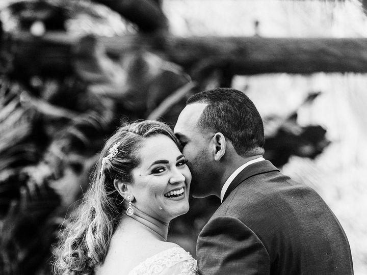 Tmx 1529975592 9c08cb37a717932d Liz Cowie Photography Portraits B 6 Melbourne, FL wedding florist