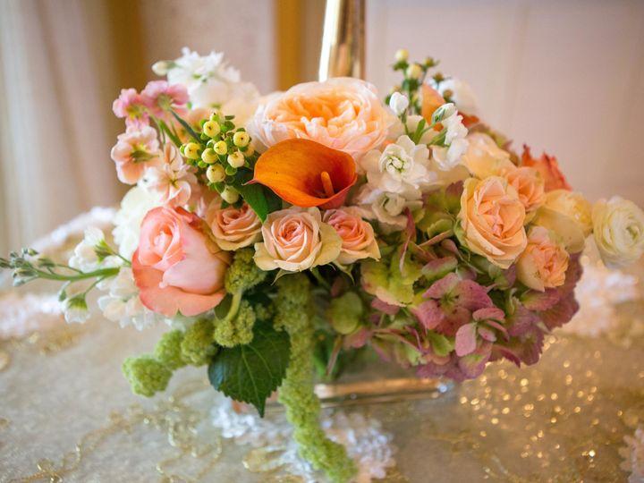 Tmx 1529976327 3602b19449c2e361 1529976322 469f830ff3a93d5c 1529976299979 3 Image  7 Of 19  Melbourne, FL wedding florist