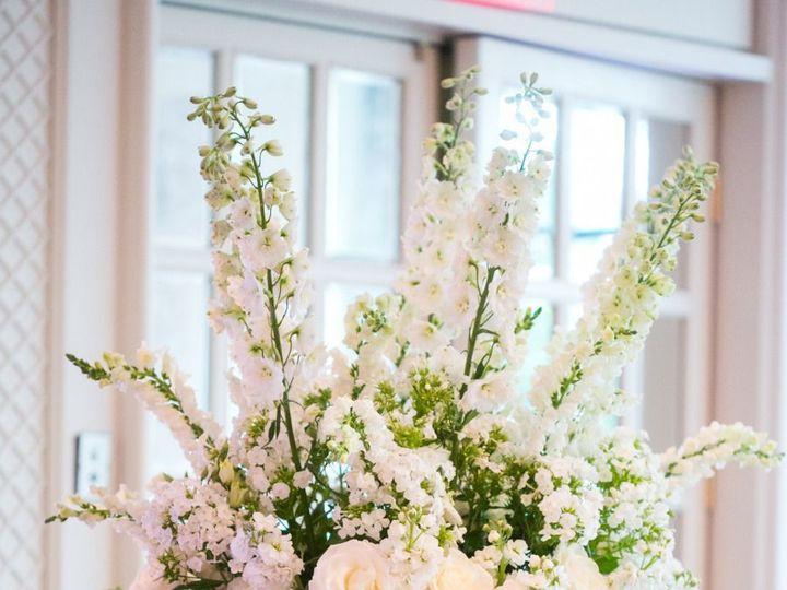 Tmx 1529976465 C6c98c26cf67db49 1529976463 737742b7aa610456 1529976462051 9 359f8f2a4c3b6b3d26 Melbourne, FL wedding florist