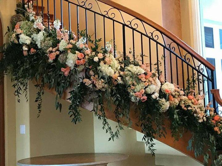 Tmx 1529977379 B085c9553854af1a 1529977378 C96e27e8bbb05811 1529977377484 11 35102437 25240780 Melbourne, FL wedding florist