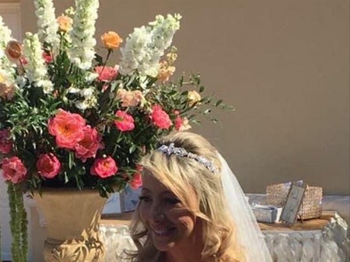 Tmx 1529977379 B7ddf8dba4fe021e 1529977378 D3cc529f5856b32c 1529977377488 13 35168709 25240774 Melbourne, FL wedding florist