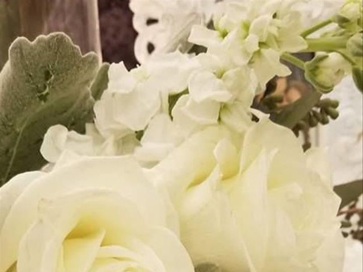 Tmx 1529977675 6819f487c6134f56 1529977674 A11ab362f3eab93c 1529977673059 4 35225464 252408594 Melbourne, FL wedding florist