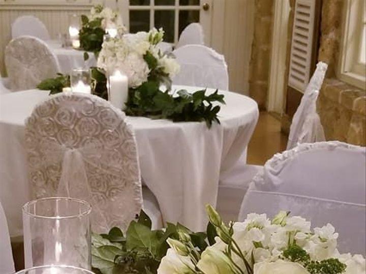 Tmx 1529977675 E6d8afe2dd9428fd 1529977674 28ff55b1b337ade2 1529977673056 3 35206664 252408573 Melbourne, FL wedding florist
