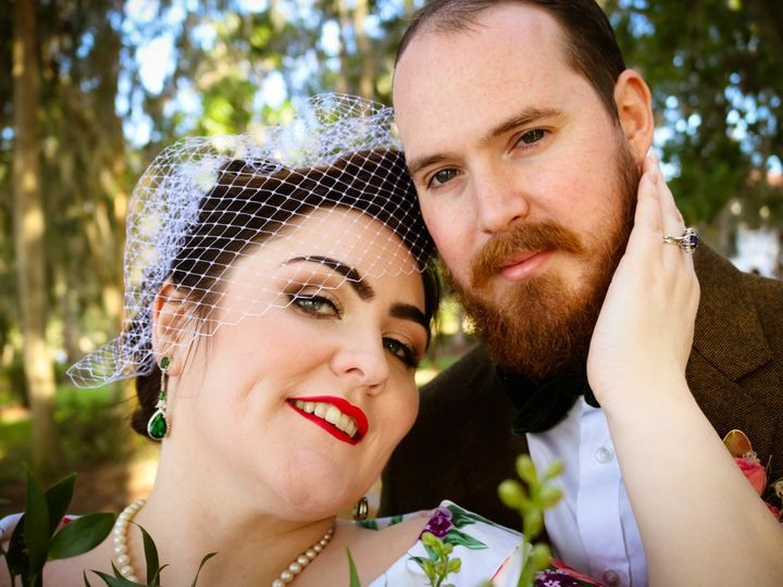 Tmx 1529977838 6edcf08b41f79d71 1529977833 B807b76b10d4bb02 1529977820109 3 20151127 IMG 4839 Melbourne, FL wedding florist