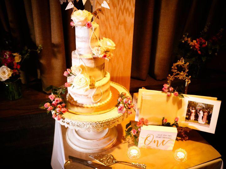 Tmx 1529978076 404595c0743bddb9 1529978072 23edd32fba3a044c 1529978039093 13 20151127 IMG 5276 Melbourne, FL wedding florist