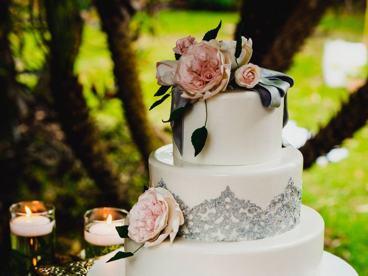 Tmx Sbdetails 47 1 51 930635 1571611689 Melbourne, FL wedding florist