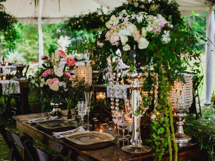 Tmx Sbdetails 64 1 51 930635 1571611721 Melbourne, FL wedding florist