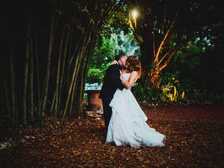 Tmx Sbportrait 68 51 930635 1571611717 Melbourne, FL wedding florist