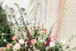 Pascale - La Vie Des Fleurs image