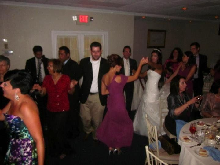 Tmx 1346121376581 Sarah1 Brockton, MA wedding dj