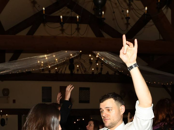 Tmx 1462132907207 Dance 1 Brockton, MA wedding dj